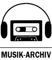 musik-archiv